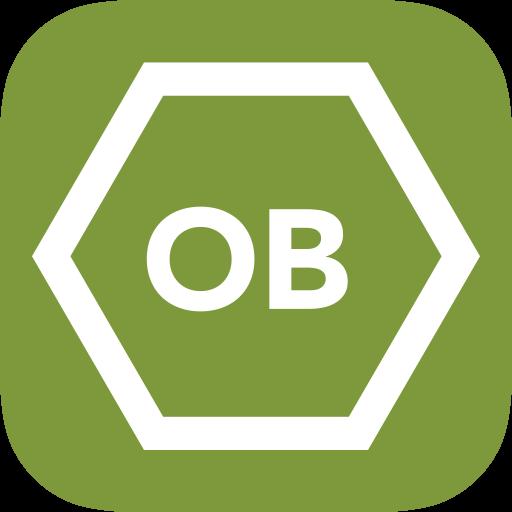 OpenBusiness Blog